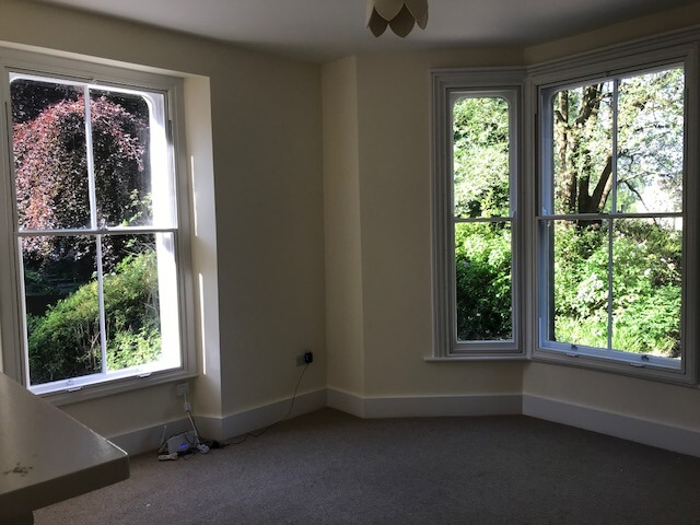painter near me - Stockport